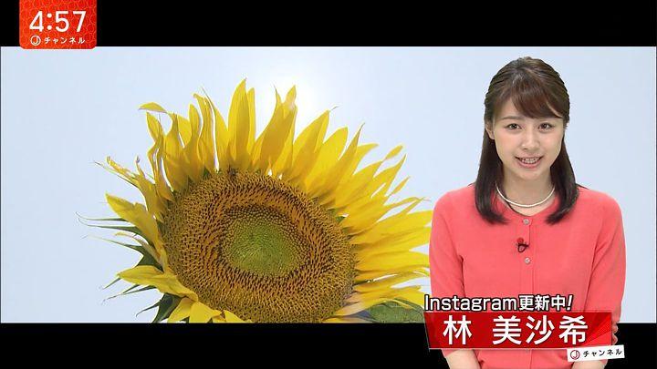 hayashimisaki20170719_01.jpg