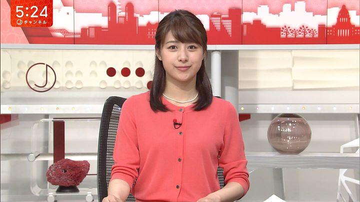 hayashimisaki20170719_10.jpg