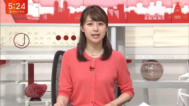 hayashimisaki20170719_11.jpg