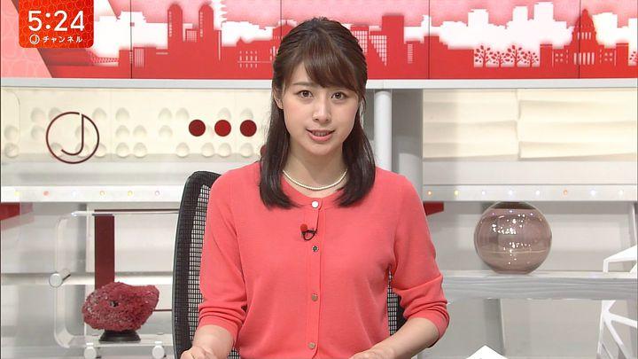 hayashimisaki20170719_12.jpg