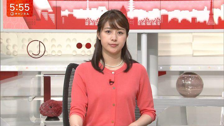 hayashimisaki20170719_15.jpg