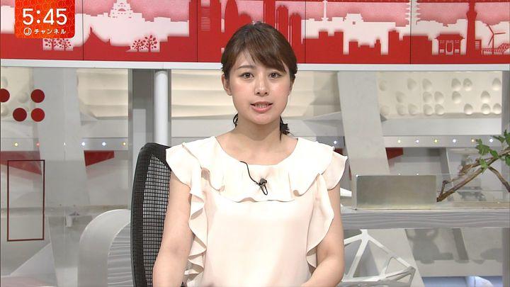 hayashimisaki20170720_11.jpg