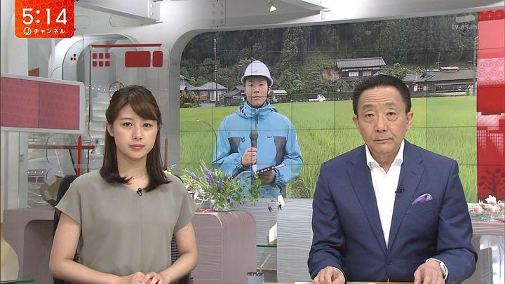 hayashimisaki20170724_03.jpg
