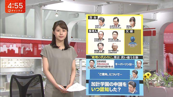 hayashimisaki20170724_05.jpg