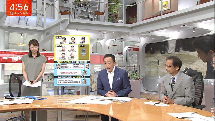 hayashimisaki20170724_06.jpg