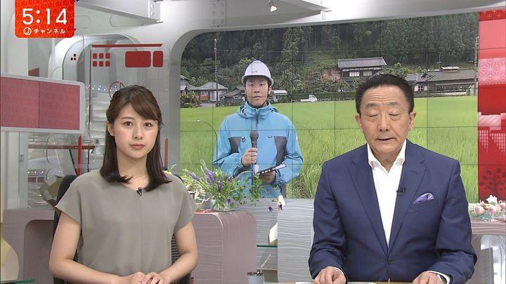 hayashimisaki20170724_09.jpg