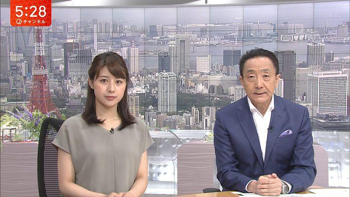 hayashimisaki20170724_11.jpg