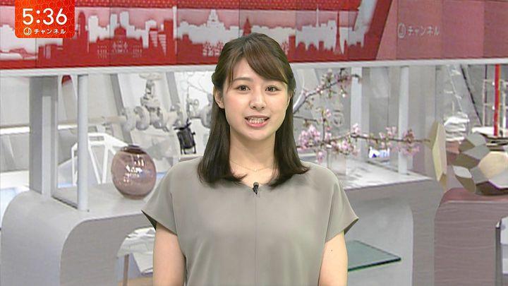 hayashimisaki20170724_16.jpg