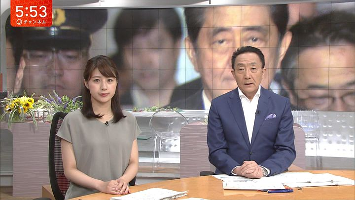 hayashimisaki20170724_19.jpg