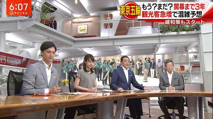 hayashimisaki20170724_21.jpg