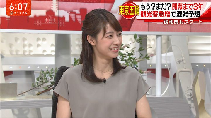 hayashimisaki20170724_23.jpg