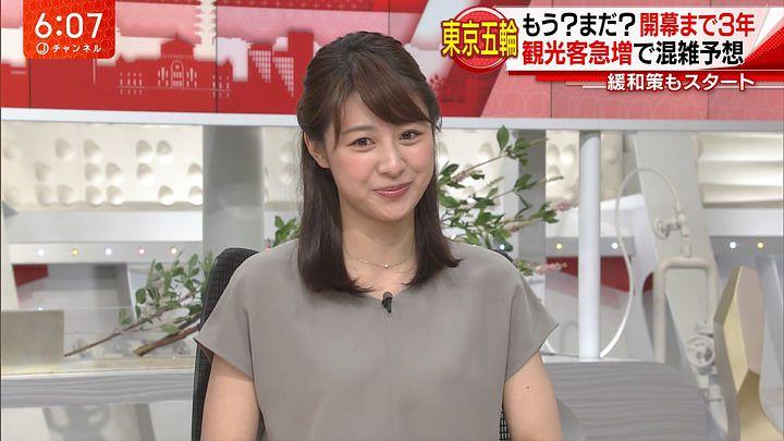 hayashimisaki20170724_24.jpg