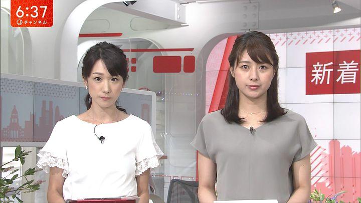 hayashimisaki20170724_26.jpg