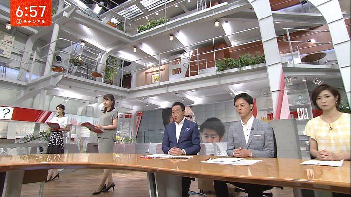 hayashimisaki20170724_29.jpg