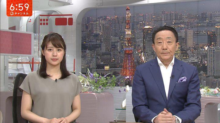 hayashimisaki20170724_30.jpg