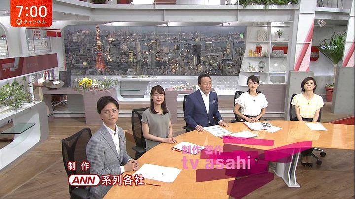 hayashimisaki20170724_31.jpg