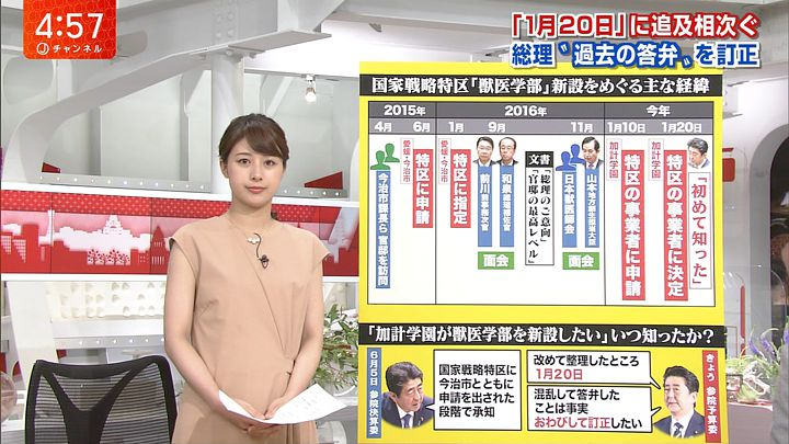 hayashimisaki20170725_02.jpg