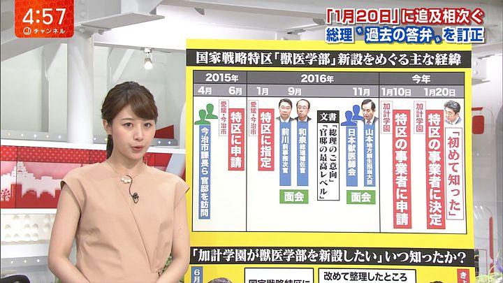 hayashimisaki20170725_04.jpg