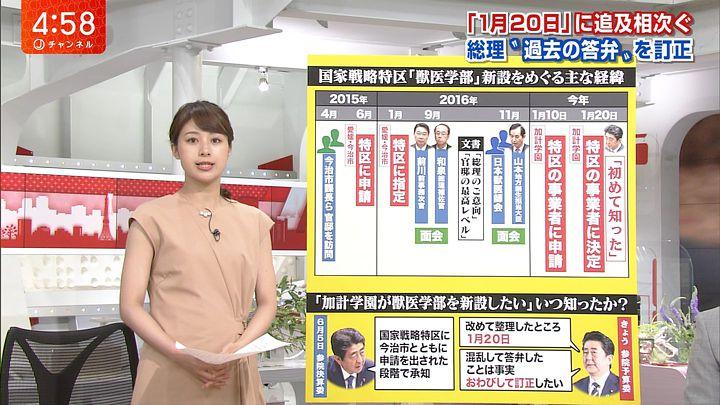 hayashimisaki20170725_05.jpg