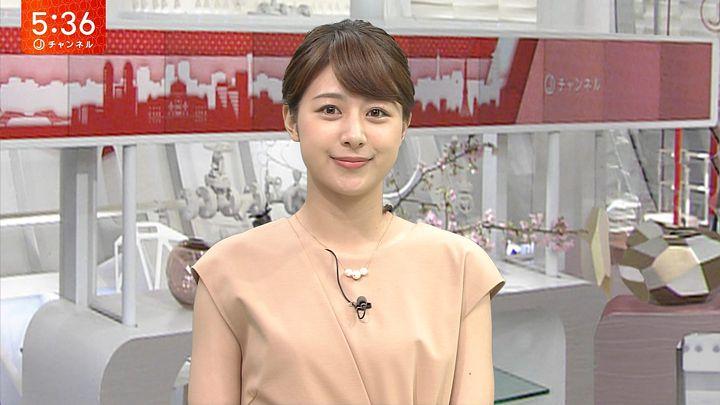 hayashimisaki20170725_10.jpg