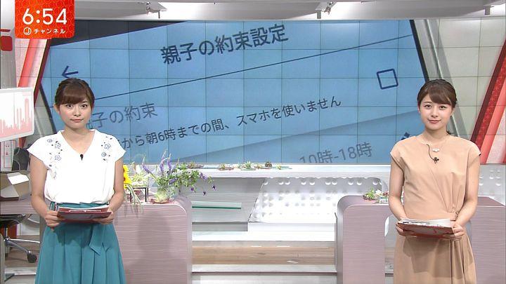hayashimisaki20170725_20.jpg