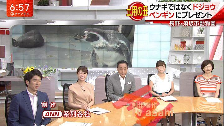 hayashimisaki20170725_23.jpg