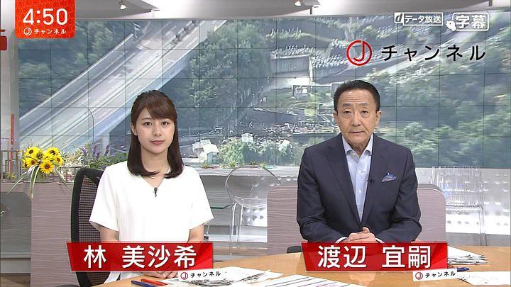 hayashimisaki20170726_01.jpg