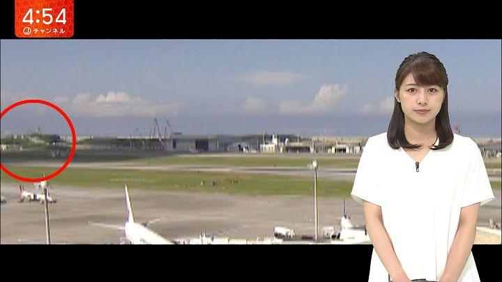 hayashimisaki20170726_02.jpg