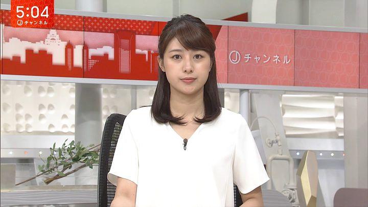 hayashimisaki20170726_04.jpg