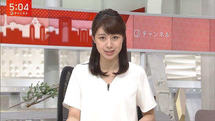 hayashimisaki20170726_06.jpg