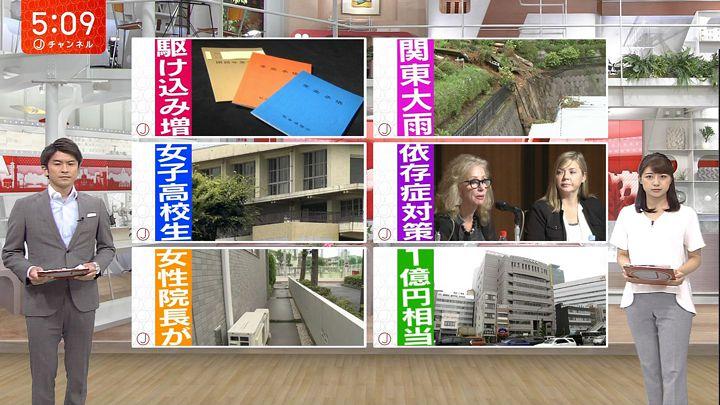 hayashimisaki20170726_07.jpg