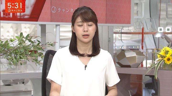 hayashimisaki20170726_08.jpg