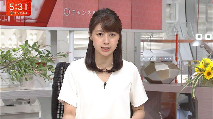 hayashimisaki20170726_10.jpg