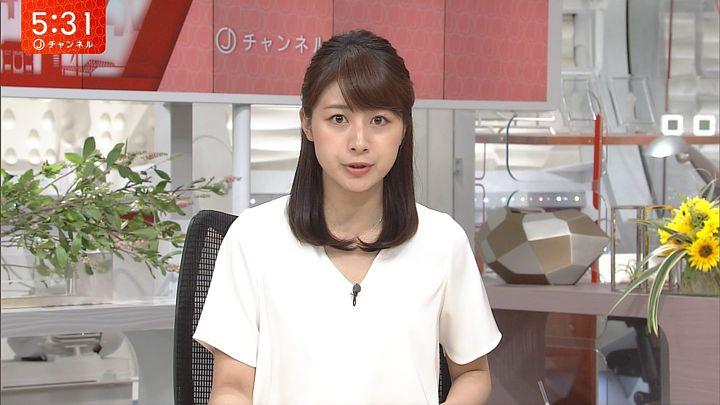 hayashimisaki20170726_11.jpg