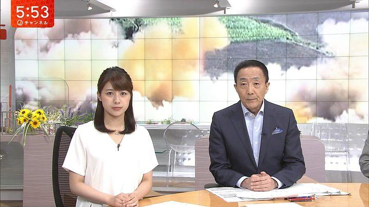hayashimisaki20170726_13.jpg
