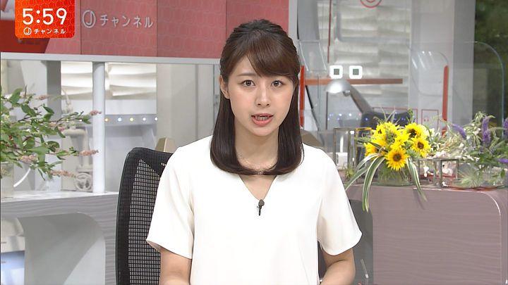 hayashimisaki20170726_16.jpg