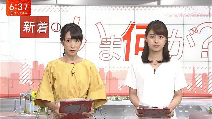 hayashimisaki20170726_20.jpg