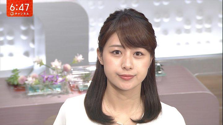 hayashimisaki20170726_22.jpg