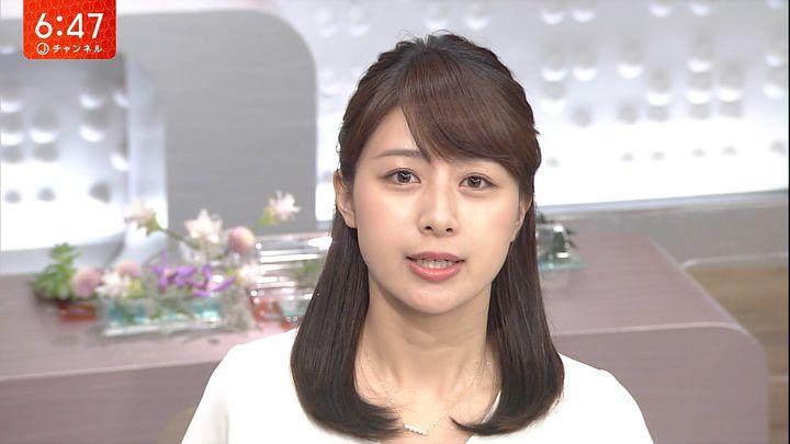 hayashimisaki20170726_23.jpg