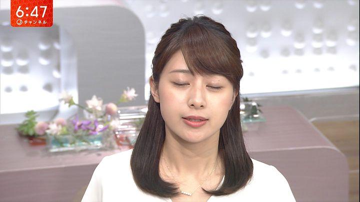 hayashimisaki20170726_24.jpg