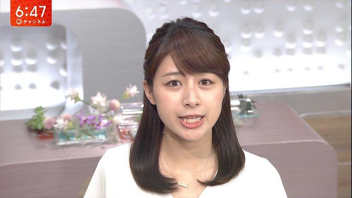hayashimisaki20170726_25.jpg