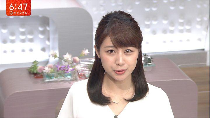 hayashimisaki20170726_26.jpg