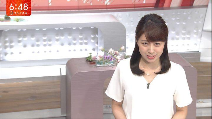 hayashimisaki20170726_27.jpg