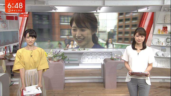 hayashimisaki20170726_28.jpg