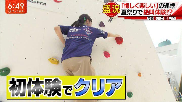hayashimisaki20170726_35.jpg