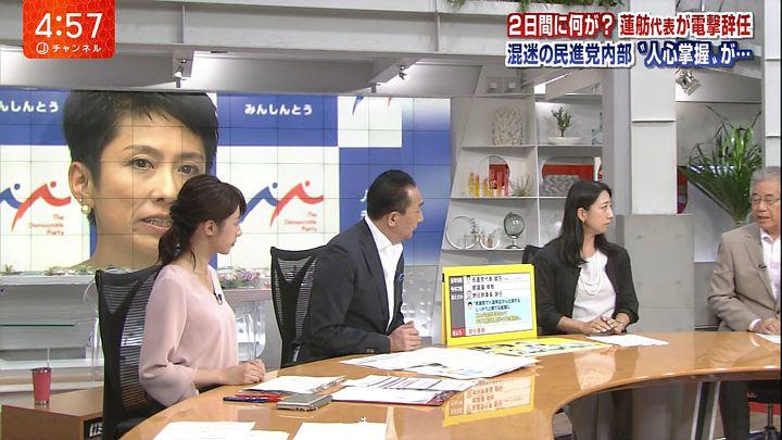 hayashimisaki20170727_02.jpg