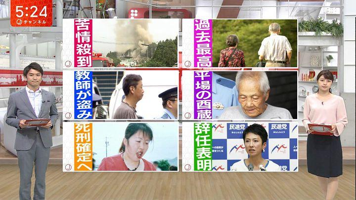 hayashimisaki20170727_11.jpg