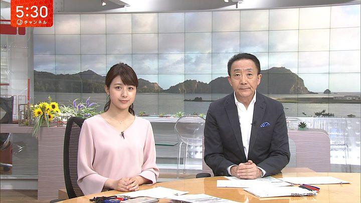 hayashimisaki20170727_12.jpg