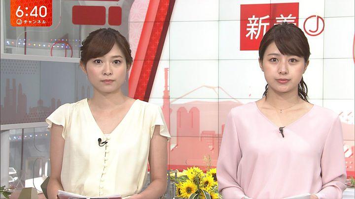hayashimisaki20170727_19.jpg