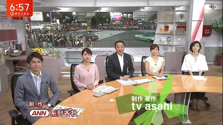 hayashimisaki20170727_23.jpg